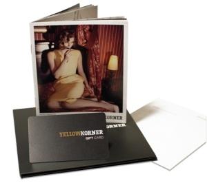 une photo de collection yellow korner les id es cadeaux de chlo. Black Bedroom Furniture Sets. Home Design Ideas